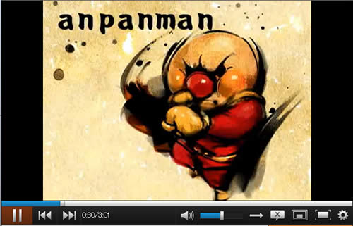 anpanman-nico001