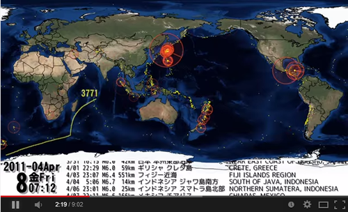 earthquakes2011-002