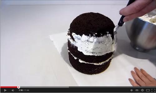 frozen-cake002