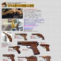http://www.b-two.com/gun/gun-2.htm
