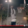 basketball-02