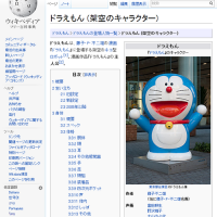 doraemon-birthday