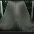 shampoo-cm001