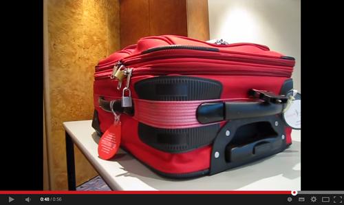 travelbag006