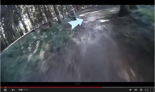 drone-racing001