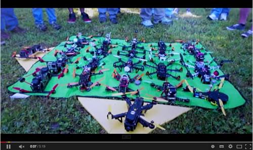 drone-racing002