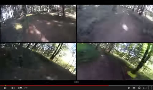 drone-racing005