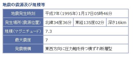 cc20150115-02-02