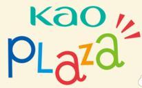 kao_002