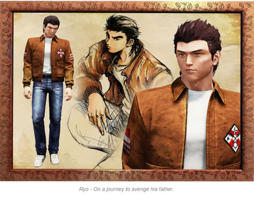 shenmue3-003