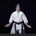 karate-usami001